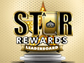 star-rewards-lb-july22-thumbnail.jpg