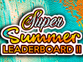 summer-leaderboard-may19-ii-thumbnail.jpg