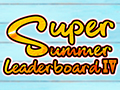 summer-leaderboard-may19-iv-thumbnail.jpg