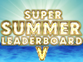 summer-leaderboard-may19-v-thumbnail.jpg