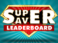 super-saver-leaderboard-sep19-thumbnail.jpg