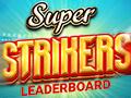 super-strikers-apr21-thumbnail.jpg