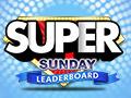 super-sunday-lb-july25-thumbnail.jpg