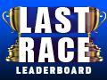 the-last-race-nov19-thumbnail.jpg