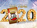 the-year-2020-leaderboard-jan20-thumbnail.jpg