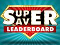 thumbnail-SuperZSaverZLeaderboard.jpg