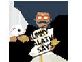 Latest Updates at Rummy Passion 24 Nov 2016