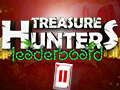 treasure-hunters-ii-nov20-thumbnail.jpg