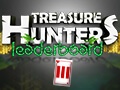 treasure-hunters-iii-nov20-thumbnail.jpg