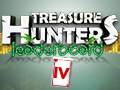 treasure-hunters-iv-nov20-thumbnail.jpg