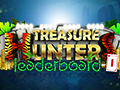 treasure-hunters-nov20-thumbnail.jpg