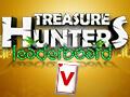 treasure-hunters-v-nov20-thumbnail.jpg