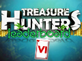 treasure-hunters-vi-nov20-thumbnail.jpg