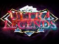 ultra-legends-mar21-thumbnail.jpg