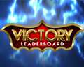 victory-leaderboard-sep20-thumbnail.jpg