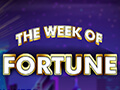 week-of-fortune-july20-thumbnail.jpg