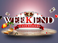 weekend-leaderboard-mar21-thumbnail.jpg