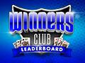 winners-club-apr21-thumbnail.jpg