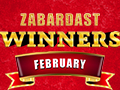 winners-feb19-thumbnail.jpg