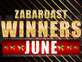 winners-june19-thumbnail.jpg