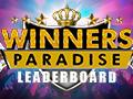 winners-paradise-may21-thumbnail.jpg
