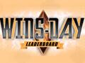 winsday-lb-july-21-thumbnail.jpg
