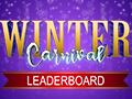 winter-carnival-leaderboard-dec19-thumbnail.jpg
