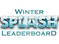 winter-splash-dec20-thumbnail.jpg