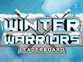 winter-warriors-jan21-thumbnail.jpg