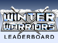 winter-warriors-leaderboard-dec19-thumbnail.jpg