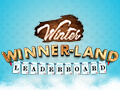 winter-winner-land-dec20-thumbnail.jpg