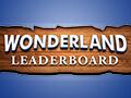 wonderland-mar21-thumbnail.jpg