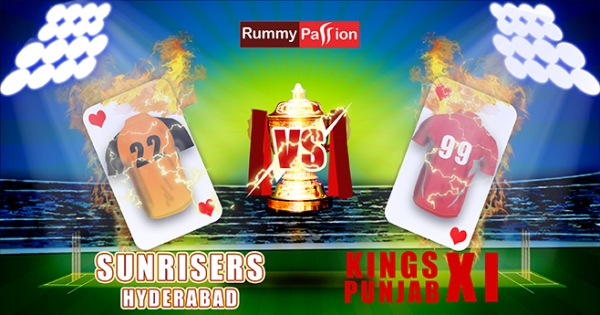 Winners of Indian Rummy League - Predict & Win for April 26 Match