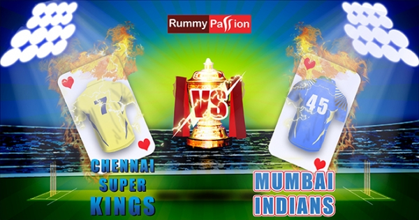 CSK Vs MI VIVO IPL Match 28th April 2018 - Who Will Win the Match?