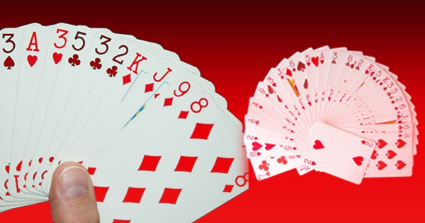 Play 13 card or 21 card Rummy Online. Which is better?