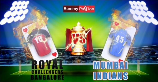 Winners of Indian Rummy League - Predict & Win for May 01 Match