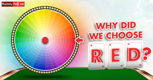 What Makes Red So Special For Us
