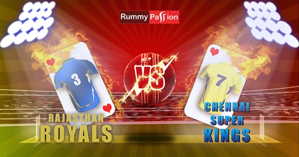 Winners of Indian Rummy League - Predict & Win for April 20 Match