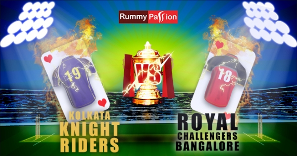 Winners of Indian Rummy League - Predict & Win for April 29 Match 2