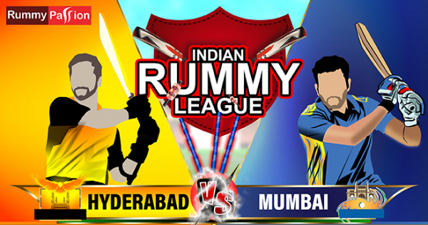 Hyderabad Vs Mumbai - Will Mumbai Regain the Lost Ground?