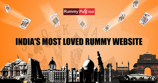 What Makes Rummy Passion India's Most Loved Rummy Website