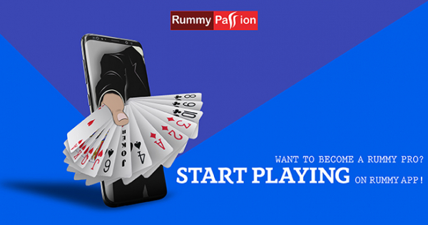 Want to Become a Rummy Pro | Play on Rummy App