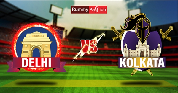 Predict Winner for DD vs KKR IPL 27 April 2018 Match & Win Prizes
