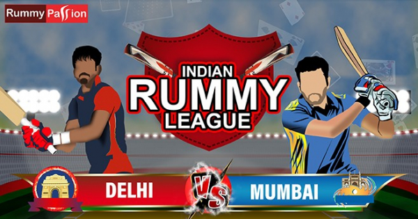 T-20 18th April 2019 - Delhi Vs Mumbai