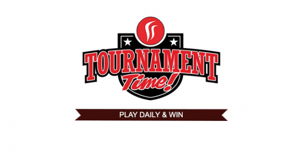 Rummy Tournaments – Why you should Participate