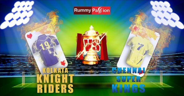 Winners of Indian Rummy League - Predict & Win for May 03 Match