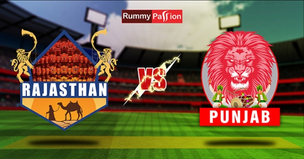 KXIP Vs RR- Will RR Defeat KXIP in the Upcoming IPL Match 40?