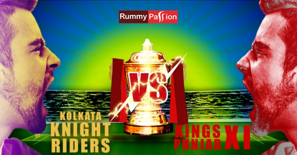 Winners of Indian Rummy League - Predict & Win for April 21 Match 1