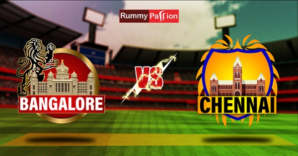 RCB Vs CSK - IPL Match Predictions for 25th April 2018